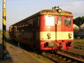 39tauszwarerailbus2.png