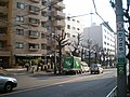 3 Chome Shibuya, Shibuya-ku, Tōkyō-to 150-0002, Japan - panoramio - kcomiida.jpg