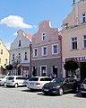 3 Market Square in Głogówek, 2019.08.09.jpg