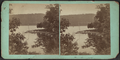 3 Mile Point, north side, by Smith, Washington G., 1828-1893.png