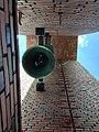 3 enorme kerk klokken-church bells - panoramio.jpg