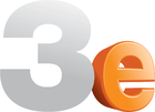 3e(tvchannel)logo.png