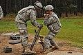 3rd Sqdn, 2 CR mortar range 141106-A-EM105-563.jpg