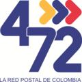 4-72 Logo.png