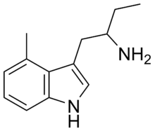 4-Methyl-AET.png