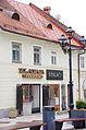 4.4.13 Kranj, Slovenia 05 (8619437137).jpg