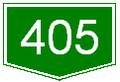 405-ös főút.png