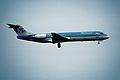 406ar - Flickr - Aero Icarus.jpg