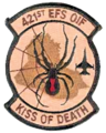 421st Tactical Fighter Squadron Operation Iraqui Freeedom.png