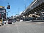 4232NAIA Expressway NAIA Road, Pasay Parañaque City 26.jpg