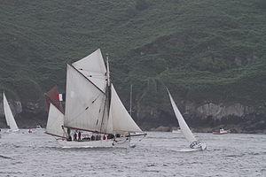 42 bateau.JPG