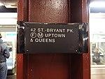 42nd St Bryant Park td 23.jpg