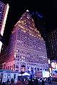 43rd St Bway 7th Av td 01 - Paramount Building.jpg