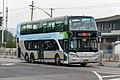 4419602 at Xiyuan (20190514164437).jpg
