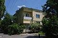 46-101-1906 Lviv SAM 9069.jpg