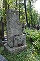 46-101-3178 Lviv SAM 8614.jpg