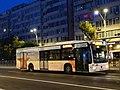 4620(2018.08.31)-182-(1) Mercedes-Benz O530 OM926 Citaro (43470467555).jpg