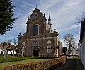 46559 Hoogstraten Begijnhofkerk 3.jpg