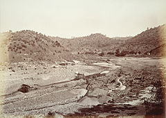 47. River mining on the Tuolumne.jpg