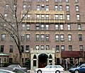 47 Plaza Street West Park Slope.jpg