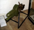 47mm gun vickers tank.jpg