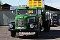 480 f Steyr Diesel 04.JPG
