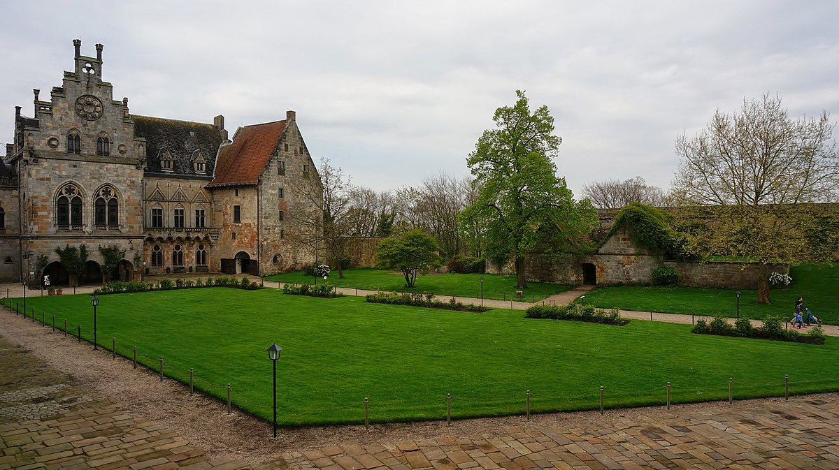 48455 Niedersachsen Bad Bentheim
