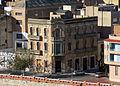 496a La casa Llorca, al barri de Ferreries (Tortosa), des de la Suda.jpg