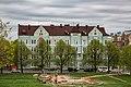 4Y1A2318 Vyborg, Russia (35177338255).jpg