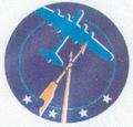 4 Weather Sq emblem.png
