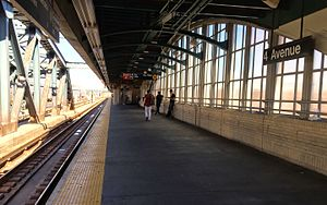 4th Avenue - Manhattan-Queens Bound Platform.jpg