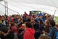 5.8.16 Mirotice Puppet Festival 184 (28687549852).jpg