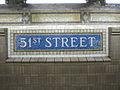 51 Street IRT 001.JPG