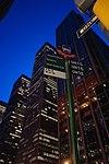 51st St 6th Av td 18 - Rockefeller Center.jpg
