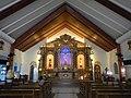 521Santa Monica, Lubao, Pampanga Chapel 14.jpg