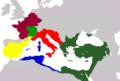 526 Europe.png