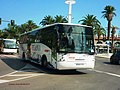 538 Plana - Flickr - antoniovera1.jpg