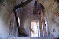 5414vik Pisarzowice, kościół ewangelicki. Foto Barbara Maliszewska.jpg