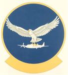 54 Maintenance Sq emblem.png