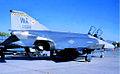 561st Fighter Squadron - McDonnell Douglas F-4E-44-MC Phantom 69-7566.jpg