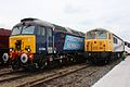 57309 and 56312 (7468187610).jpg