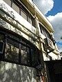 587Valenzuela City Metro Manila Roads Landmarks 16.jpg