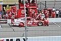 5 Hour Energy Kyle Larson pit stop (19705054668).jpg