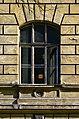 5 Kniazia Romana Street, Lviv (06).jpg