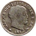 5 soldi 1813 M avers.jpg