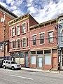 5th Street, Covington, KY (49662113932).jpg