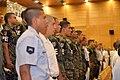 6º Prêmio Melhor Gestão do Projeto Soldado Cidadão no auditório da Poupex (22938543699).jpg