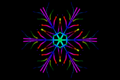 6-fold rotational and reflectional symmetry 20121231 220632.png