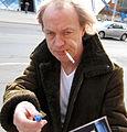 6. Angus Young.jpg