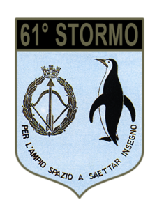 61ªBrigata-Patch.png